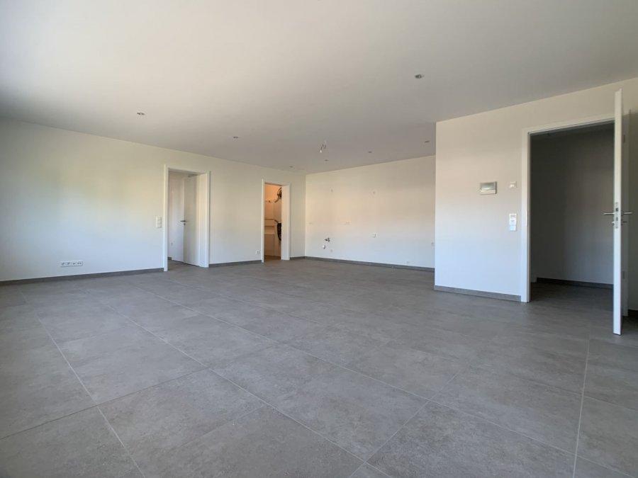 wohnung mieten 2 schlafzimmer 92.13 m² schieren foto 6