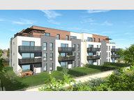 Appartement à vendre F3 à Aumetz - Réf. 6126169