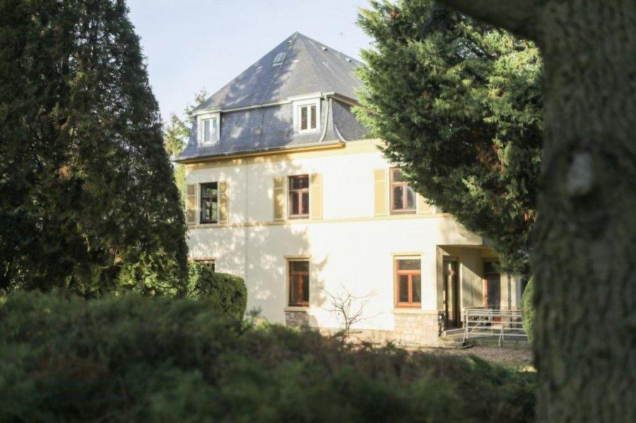townhouse for buy 2 rooms 541 m² sierck-les-bains photo 2
