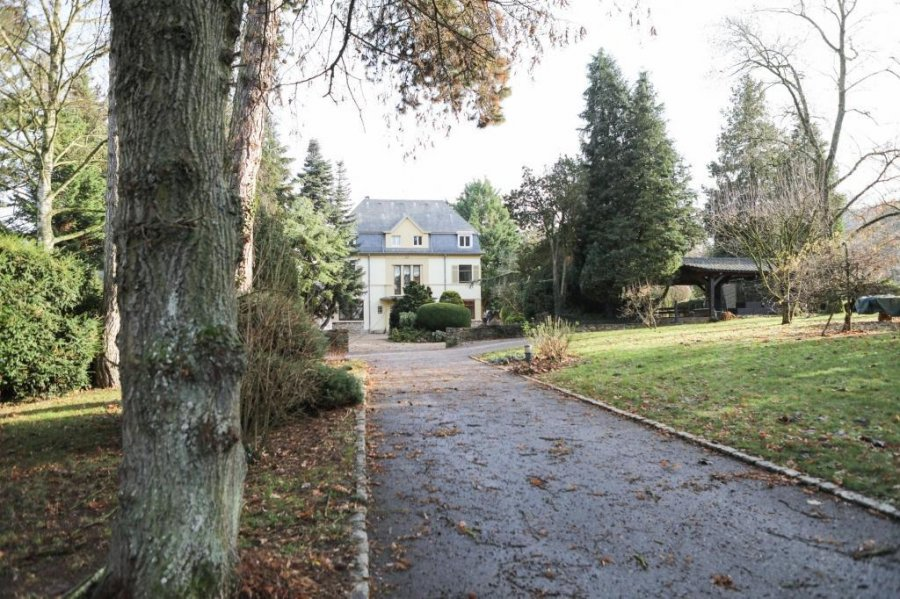 townhouse for buy 2 rooms 541 m² sierck-les-bains photo 5
