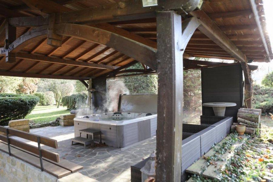 townhouse for buy 2 rooms 541 m² sierck-les-bains photo 6
