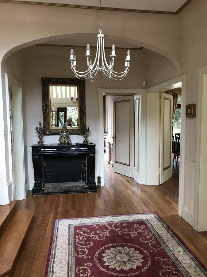 acheter maison de maître 2 pièces 541 m² sierck-les-bains photo 4