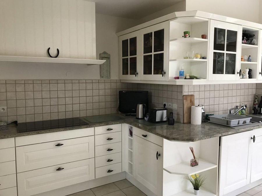 acheter maison de maître 2 pièces 541 m² sierck-les-bains photo 7