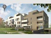 Appartement à vendre 2 Chambres à Dippach - Réf. 4500057