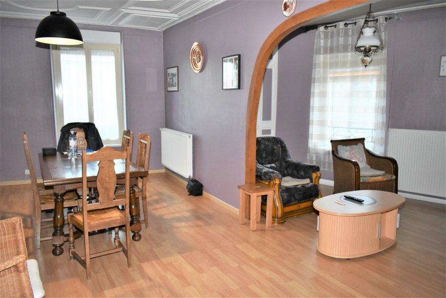 acheter maison 5 pièces 166 m² dieulouard photo 2