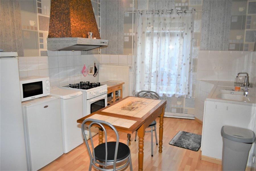 acheter maison 5 pièces 166 m² dieulouard photo 3