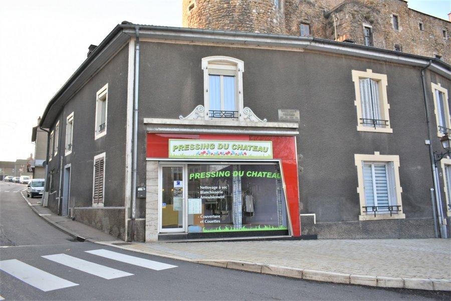 acheter maison 5 pièces 166 m² dieulouard photo 1