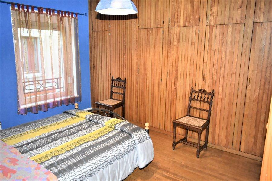 acheter maison 5 pièces 166 m² dieulouard photo 4