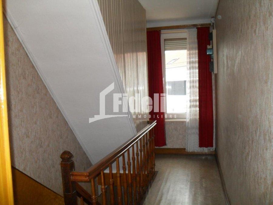 einfamilienhaus kaufen 6 zimmer 130 m² florange foto 4