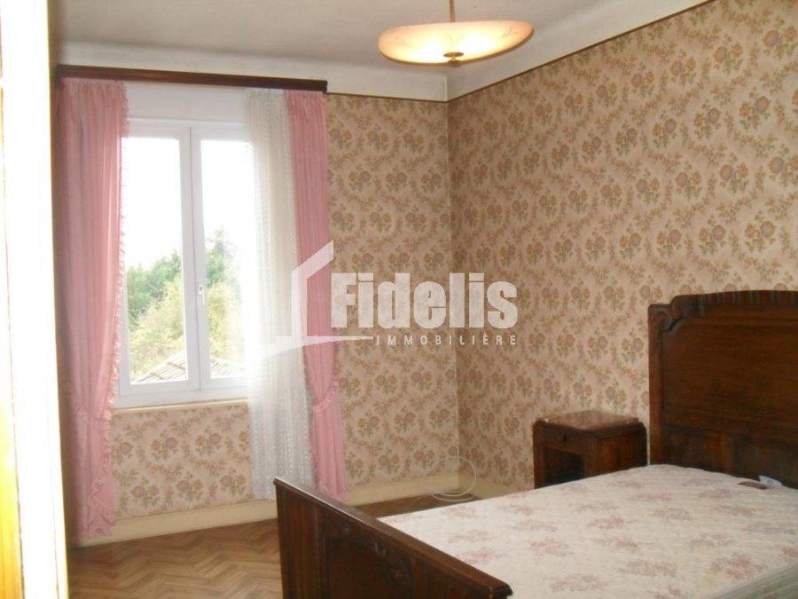 einfamilienhaus kaufen 6 zimmer 130 m² florange foto 6