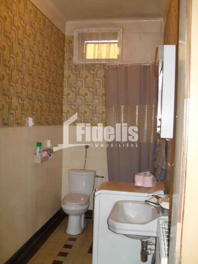 einfamilienhaus kaufen 6 zimmer 130 m² florange foto 5