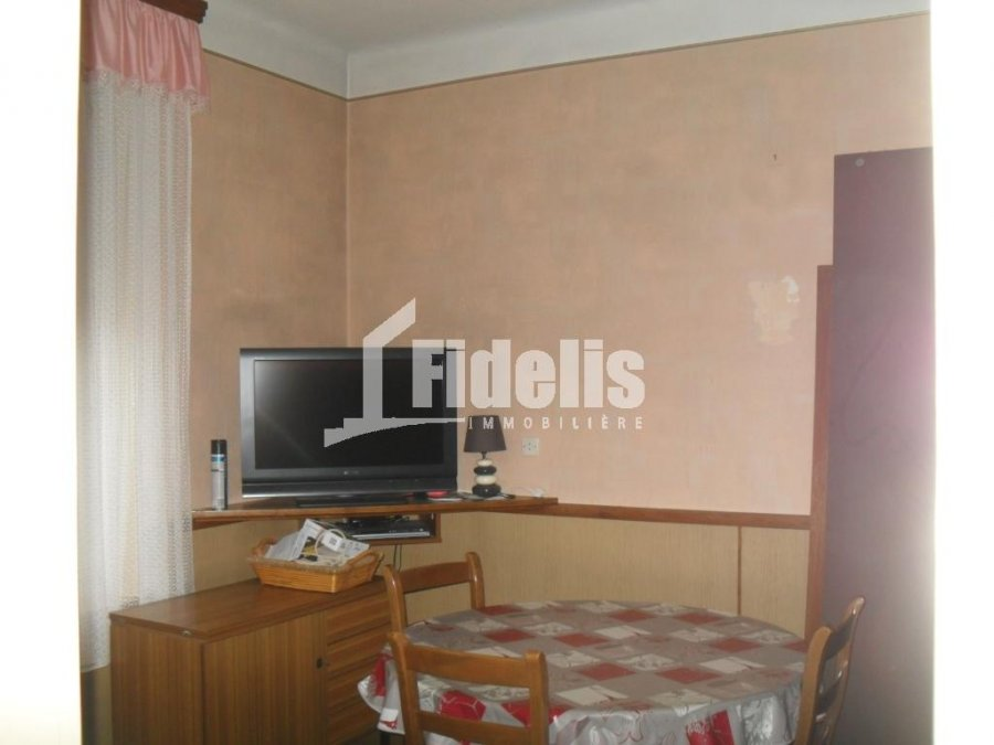 einfamilienhaus kaufen 6 zimmer 130 m² florange foto 7