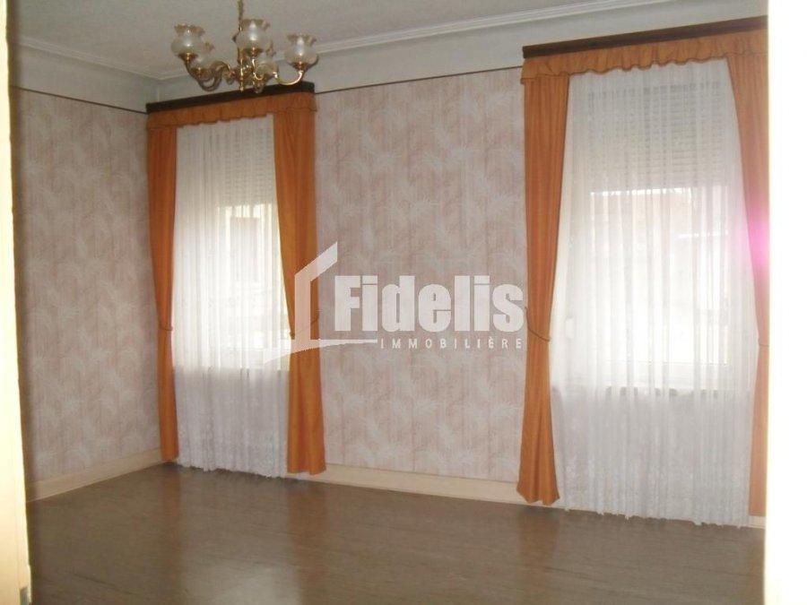 einfamilienhaus kaufen 6 zimmer 130 m² florange foto 3