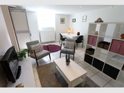1-Zimmer-Apartment zur Miete in Luxembourg-Bonnevoie - Ref. 6740569