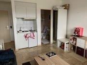 Studio for rent in Luxembourg-Bonnevoie - Ref. 6740569