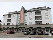 Appartement à louer 2 Chambres à Walferdange - Réf. 6486617