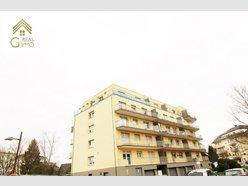 Appartement à vendre 1 Chambre à Pétange - Réf. 5131097