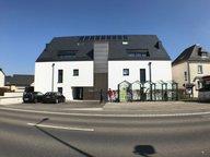 Wohnung zur Miete 2 Zimmer in Heinerscheid - Ref. 6576985