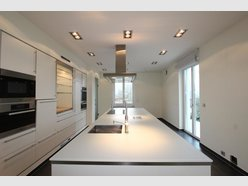 Villa à vendre 6 Chambres à Grevenmacher - Réf. 6183769