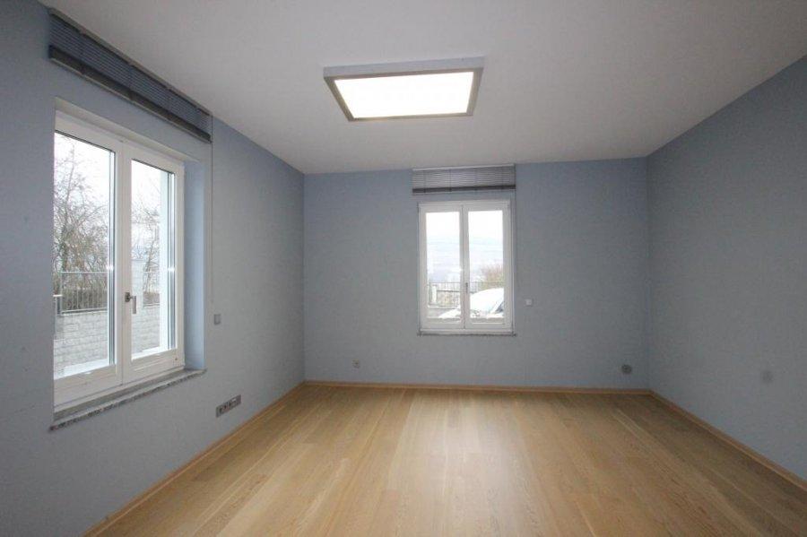 Villa à vendre 6 chambres à Grevenmacher