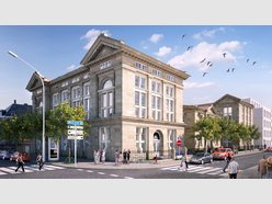 Appartement à vendre F4 à Strasbourg - Réf. 5008217
