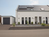 Semi-detached house for sale 5 rooms in Wolsfeld - Ref. 6388569