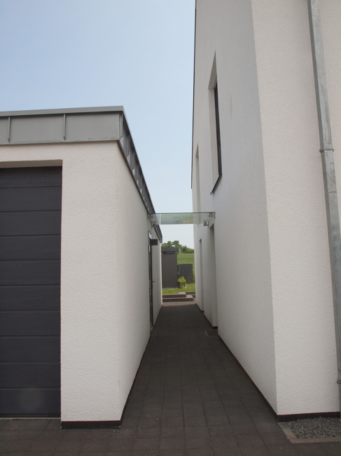 semi-detached house for buy 5 rooms 137 m² wolsfeld photo 2