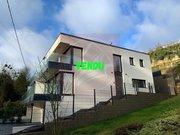 Doppelhaushälfte zum Kauf 3 Zimmer in Greiveldange - Ref. 6650713