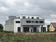 Bureau à vendre à Weiswampach - Réf. 5741401