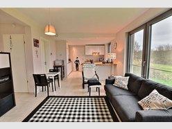 Wohnung zur Miete 1 Zimmer in Bertrange - Ref. 7056217