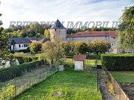 Maison à vendre F6 à Montiers-sur-Saulx - Réf. 6605657