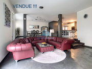 Detached house for sale 6 bedrooms in Soleuvre - Ref. 6736729