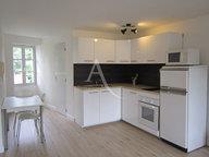 Appartement à louer F2 à Fontenay-le-Comte - Réf. 6351705