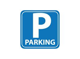 acheter garage-parking 0 pièce 0 m² yutz photo 2