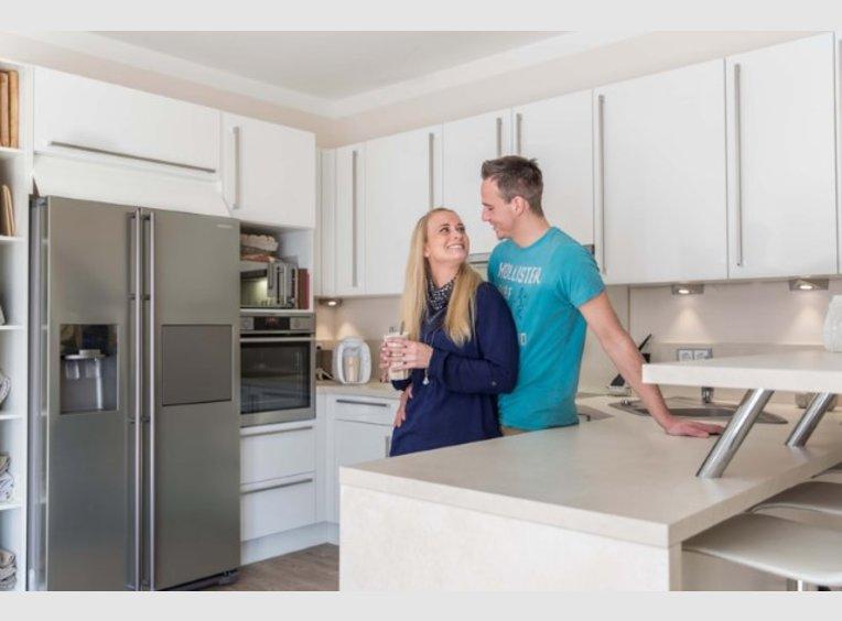 Maison à vendre 4 Pièces à Freudenburg (DE) - Réf. 4975449