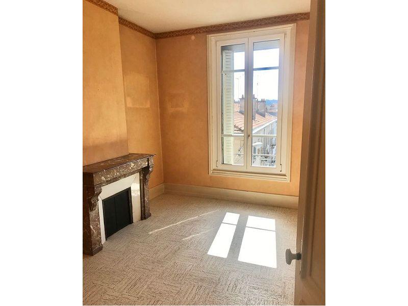 apartment for buy 4 rooms 95 m² verdun photo 7