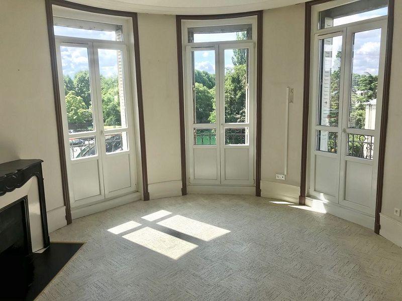apartment for buy 4 rooms 95 m² verdun photo 3