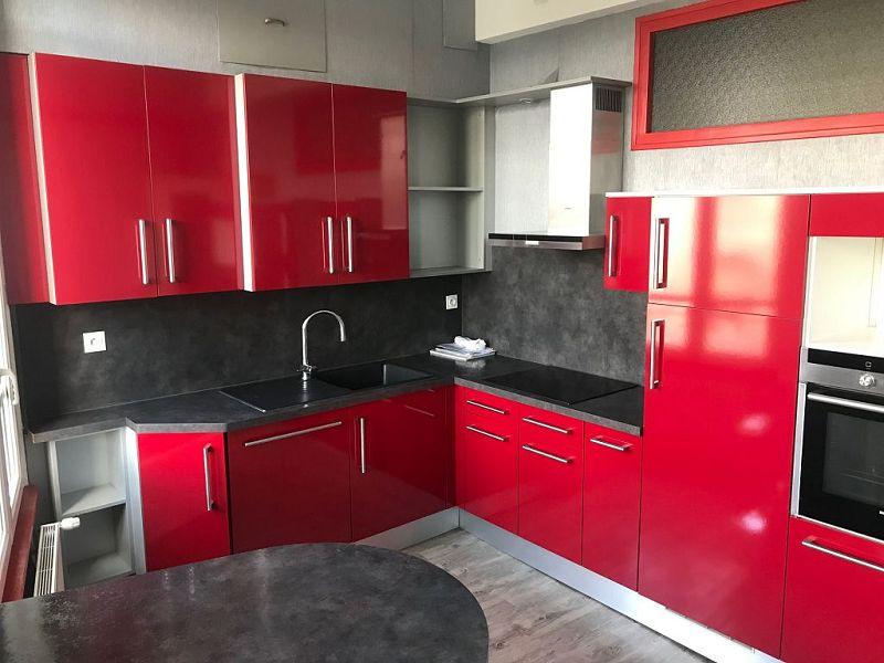 apartment for buy 4 rooms 95 m² verdun photo 5