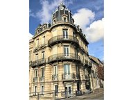 Appartement à vendre F4 à Verdun - Réf. 6814553