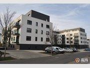 Appartement à louer 2 Chambres à Luxembourg-Cessange - Réf. 6163545