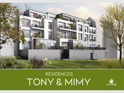Apartment for sale 2 bedrooms in Rodange - Ref. 7220313