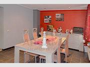 Maison mitoyenne à vendre 4 Chambres à Remich - Réf. 5848153