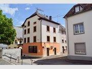 Maison mitoyenne à vendre 6 Pièces à Trittenheim - Réf. 6376537