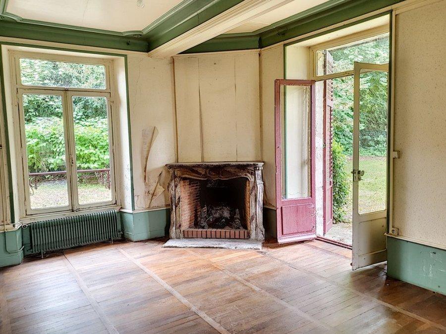 acheter maison 8 pièces 292 m² bar-le-duc photo 2