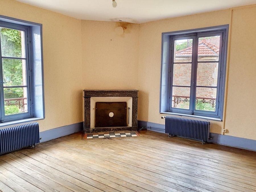 acheter maison 8 pièces 292 m² bar-le-duc photo 5