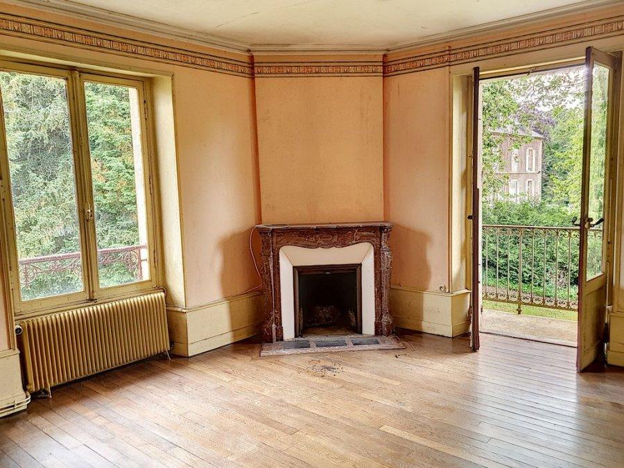 acheter maison 8 pièces 292 m² bar-le-duc photo 4