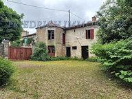 Maison à vendre F8 à Bar-le-Duc - Réf. 6442073