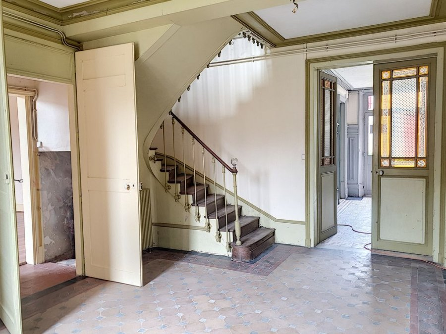 acheter maison 8 pièces 292 m² bar-le-duc photo 7