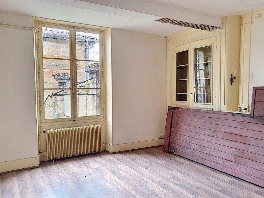 acheter maison 8 pièces 292 m² bar-le-duc photo 6