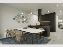 House for sale 3 bedrooms in Esch-sur-Alzette - Ref. 6577241